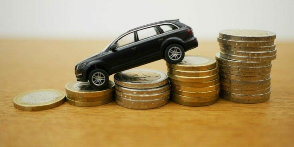 รวมเทคนิคขายรถยนต์มือสองอย่างไร ให้ขายได้ไวและได้ราคาดี